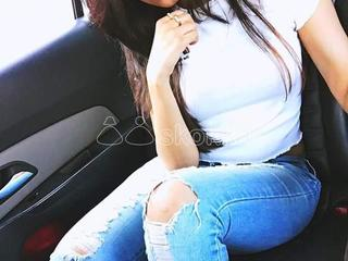 Call kajal 9560177186 HIFI Models, nude porn vedios, Callege girls, house wife, without condom sucking, any angel fucking doggy, han