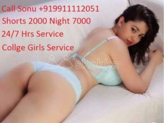 Escorts Service In Gurgaon Call +919911112051 Call Girls In Gurgaon Low Rate Service