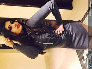RS-6OOO WHATSAPP ALEX 9599 227749 A-Z EXCELLENT SERVICE GIVING FRESH NEW VIP GIRLS HOTEL-AND-HOME SERVICE IN DELHI NCR 24x7DAYS