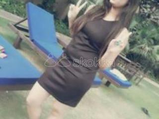 CALL 0r WHATSAAP Nisha 9643379766 ONE OF THE ONLY BEST TRUST WORTHY FEMALES ESCORT IN ALL OVER DELHI HOME HOTEL DELIVE