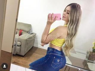 CALL 0r WHATSAAP Kajal +91-999O25O471 ONE OF THE ONLY BEST TRUST WORTHY FEMALES ESCORT IN ALL OVER DELHI HOME HOTEL DELIVERY SERVICE