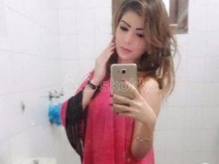 CALL WHATSAAP Nisha 9643379766 HIGH PROFILES DECENT /COLLEGE GIRLS INDIAN & FOREIGNERS MODELS FOR HARDCORE FUN DELHI NCR