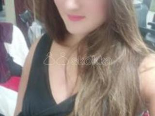 Ms.=Alisha 9811 .704415 HOT AND SEXY INDEPENDENT ESCORT SERVICE CALL GIRL IN GURGAN NCR