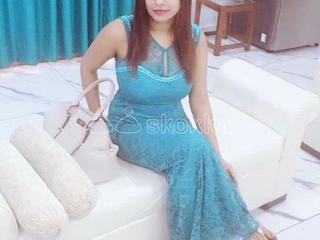 CALL OR WHATSAPP NANCE 971166 5146 WE ARE THE ONLY 3*5*7*S TOP TRUSTWORTHY FEMALE ESCORT FROM YEARS 24 HRS AT UR HOME/HOTEL DELIVERY