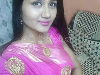 Call girls 19 years Mr jack Mr jack All type service is here in all Nagpur and amrawati 18 +25 24x7 day open AREA/DISTRIC/ NEIGHBOURHOOD: NAGPUR