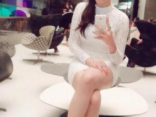 Call me collage girls house wife 9818445221 anal sex blow job in all over GURGAON