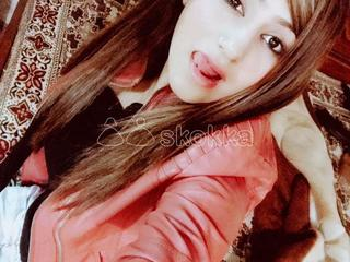CALL shreya : 96548/82461 ONE OF THE ONLY BEST TRUST WORTHY FEMALES ESCORT IN ALL OVER DELHI HOME HOTEL DELIVERY SERVICE