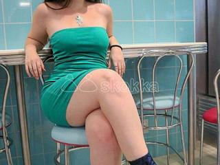 CALL 95607 ALIYA  36028 HIGH-PROFILE MODEL & COLLEGE GIRL ONLY INDEPENDENT CALL GIRLHOTEL & HOME SERVICES