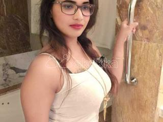 TINA SHARMA @ HOT AND SEXY INDEPENDENT ESCORT SERVICE CALL GIRL IN ALL OVER JAIPUR.. DOOR STEP REAL CALL