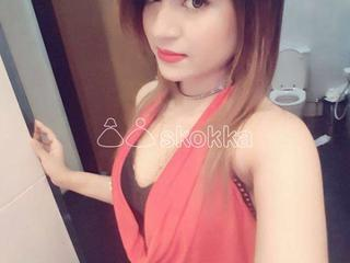 Call Ms76,65,9 RITIKA 591,96HIGH PROFILE COLLEGE GIRLS WAITING FOR YOU