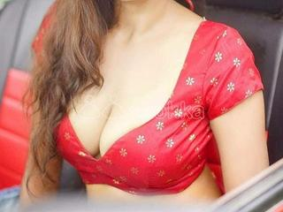 SUNNY 981O9O6868 Lucknow Escorts Service Independent Call Girls SATISFIED GUARANTEED HIGH PROFILE HOTEL & HOME SERVICE LOW PRICE & 100% SAFE