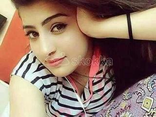LUCKNOW ESCORT SERVICE CALL MUNI - HOT AND VERY SEXY MODELS IN LOW BUDGET HOTEL N HOME SARVICE.