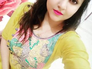 PUJA ESCORTS 8948 call 909645 AFFORDABLE RATE , SUCKING WITH OUT CONDOM BIG BOOB,DOGGY POSE