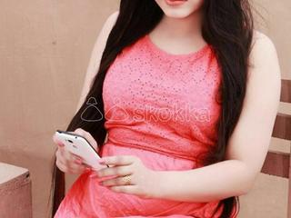 JASMIN 87O7698IO2 Profile Ranges as Follows: :-College Going Girls :-Educated Independent Escorts :-Independent Housewives