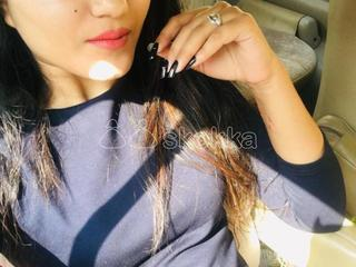 """No paytm no advance only cash on delivary Call sapna 88748""""36154 vip call girls in lucknow"""
