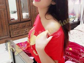 73041 CALL 63587 L ME RAMESH KUMAR FOR REAL ESCORT IN LUCKNOW CITY
