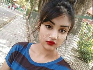 Call sapna anal escorts services 24 fore hours available &