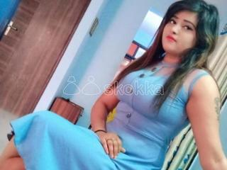 CALL me POOJA LUCKNOW INDEPENDENT CALL GIRL AND HOUSEWIFE ESCORT AGENCY