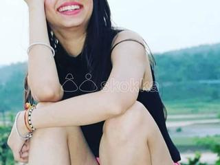 Miss sOny Escorts Vip services 101% genuine Low amount hifi profile all over Lucknow