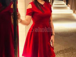 HLW FRIENDS CALL ME SAMEER FOR BEAUTIFULANDINDEPENDENT ESCORT IN LUCKNOW