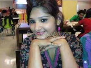 HIGH PROFILE CALL GIRL IN LUCKNOW 73929//77715, HIGH SOCIETY HOUSE WIFE.