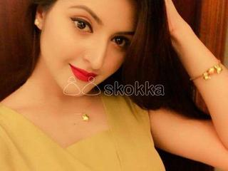"""CALL- 091378""""75096 HIGH-PROFILE MODEL & COLLEGE GIRL ONLY LUCKNOW INDEPENDENT CALL GIRL"""