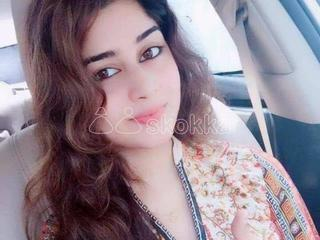 WHATSAPP Reply Ad Send to a friend SPECIAL GIRLS $ @ ONE SHOT TWO SHOT WITHj ROOM Diffrent PROVIDE VIP MOD