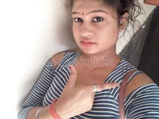 KAJAL 735791 LUCKNOW 1056 HIGH PROFILE INDIPEDENT CALL GIRL AND HOUSEWIFE ESCORT AGENCY FULL FRIENDLY OPEN ENJOY SERVICE SAFE AND SECURE PALACE