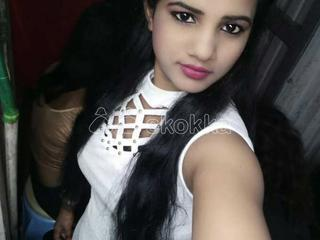 Call girls lucknow,,9928,70a6064hot college and independent profile both incall and outcall service