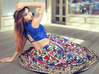 91055/MEERUT/95769 CALL GIRL SERVICE PROVIDER IN YOUR MRT