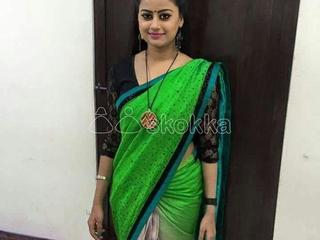 Meerut hot call girls out & in call call girls