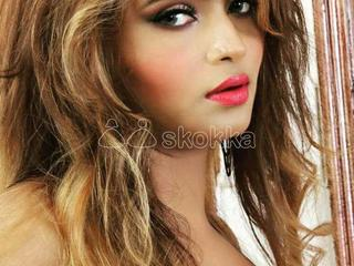 91055/RUSSAIN /95769/CALL GIRL SERVICE PROVIDER IN YOUR MEERUT CITY
