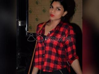 Full sex service & hot meeting provide on Meerut your choice hotel real girls provide... .TOP MEERUT CALL GIRLS SWEET AND SEXY MODELS AND COLLEGE GI