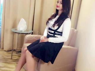 CALL Sunny: BEST ESCORT AGENCY VIP MODELS COLLAGE GIRLSAIRHOSTESS HOME HOTEL DELIVERY