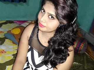 CALL: soniya Meerut best escorts Service :-> SHOT / FULL NIGHT / UNLIMITED FUN FULL / DOGY STYEL / ORAL / BLOWJOB / WITH MOUTH DISCHAR