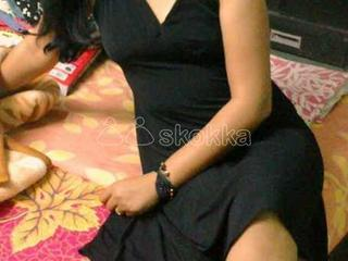Sex pollachi service every time available full open sex service full enjoy full open sex service full romantic ok date full