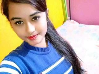 Love live sex chat full open chut video sex calling and figuring 300 only video sex calling.......