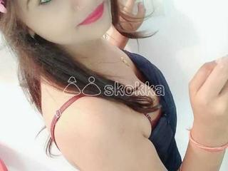 CALL Me Ramesh ji Book Now vip Sexy Sex Anal, Oral, Blowjob models %satisfaction full service