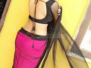 CALL REENA 9016,436688 CASH PAYMENT FULL TIME SEX GIRLS AND SWEET SARVICE Safe & Secure High Class Services Affordable Rate 100% Satisfaction, Unlimit