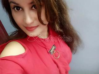 CALL ROCKY 6354 CALL 364190 Hollo Friends I m simran From Russian I M Good High Class Independent Model Girl I m Hire For Few Days Ago I m Good And At