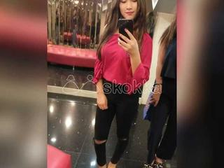 COMPLETE SEXWITH REALCOLLAGE GIRLS AND MODELS AVAILABLE IN SURAT CALL Ms. Rupa