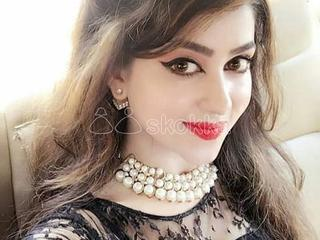 I m Sonu Patel ,I have currently 25 girl available. Video call service and real sex available.