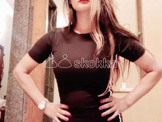 FULL NIGHT ENJOYMENT WITH HOT 96934 Hi 97189 SEXY INDIAN LOCAL FEMALES, CALL OR WHATSAPP ME