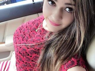 Chandigarh o paytm no phone pay no Google pay only cash available call Rani,