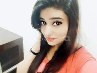 Bahadurgarh escorts. Companions and escorts in Bahadurgarh ready to be contacted and have a date right away. Enjoy a pleasant night with one of the th