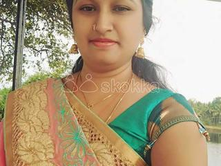 VIP call girl service in Bahadurgarh college girl house wife 24*7 available call now