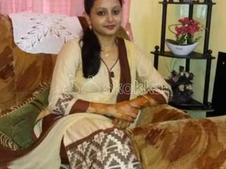 Vip call girl service in Bahadurgarh college girl House wife available call and what's now