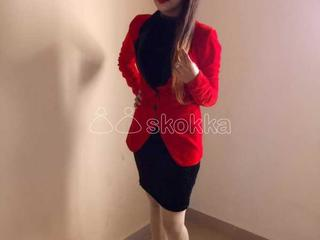 ALL TYPES OF CALL GIRLS AVAILABLE IN FULL TIME WITH LOW COST AND HIGH PROFILE. 25% PAYMENT YOUR SERVICE BOOKING IT'S GANEUNE SERVICE