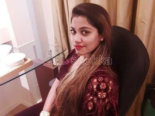 BHUBANESWAR ANAL/BLOWJOB/69/ ORAL /DICK SUCKING/FUCKING IN DIFFERENT POSITIONS CALL 24HRS Call me sunaina XXX Safe & Secure High Cl