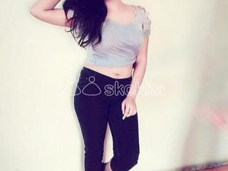 BAWANA ESCORT CALL - HOT AND VERY SEXY MODELS IN LOW BUDGET HIGH PROFILES .